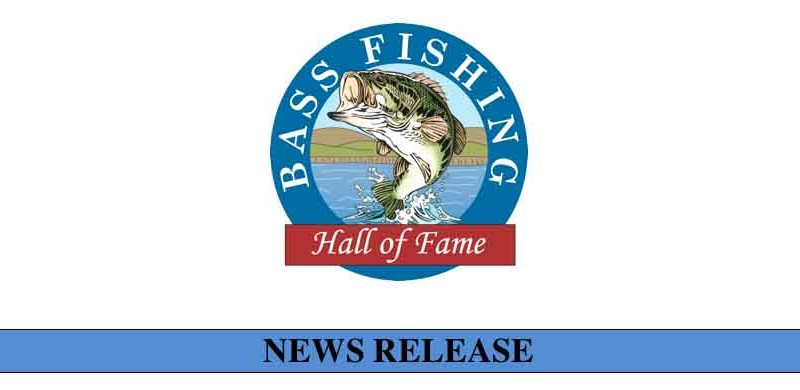 Plans To Open International Bass Fishing Center in Cullman Canceled