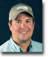 Tim Carini : Board Member