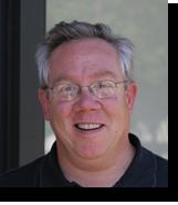 John Mazurkiewicz : Board Member