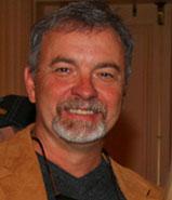 Steve Bowman : Board Member