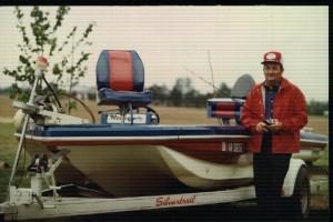 Breckenridge_Rayo_Boat