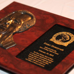 2014 Induction Banquet: Photo Gallery
