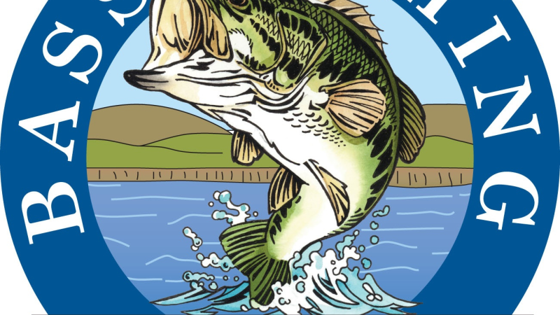 BASS FISHING HALL OF FAME 2015 INDUCTION DINNER DURING BASSMASTER CLASSIC