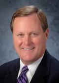 Timothy R. Hemphill : Board Member