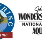 Johnny Morris' Wonders of Wildlife National Museum and Aquarium to be permanent home for Bass Fishing Hall of Fame