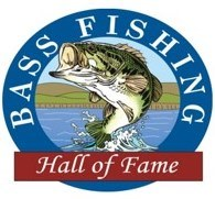 BASS FISHING HALL OF FAME ANNOUNCES 2017 INDUCTEES – ENSHRINEMENT DINNER SET FOR NOVEMBER 9