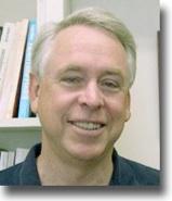 Hobson Bryan, Jr. : Board Member