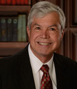 Dr. David B. Rouse : Board Member