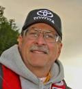 Gene Gilliland : Board Member