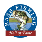 BASS FISHING HALL OF FAME ANNOUNCES 2017 INDUCTEES – ENSHRINEMENT DINNER SET FOR NOVEMBER 9