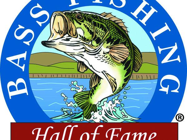 Home - The Bass Fishing Hall Of Fame : The Bass Fishing Hall